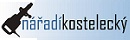 Nářadí Kostelecký.cz