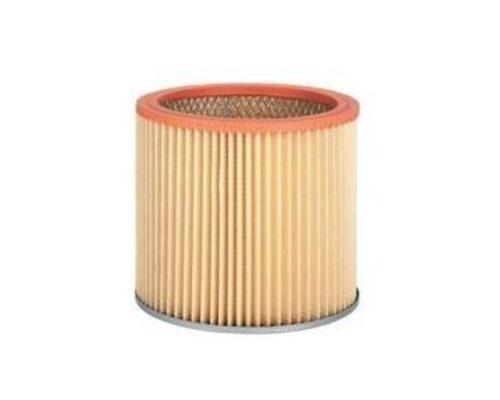 D279006 DEWALT filtrační patrona pro vysavač D27900