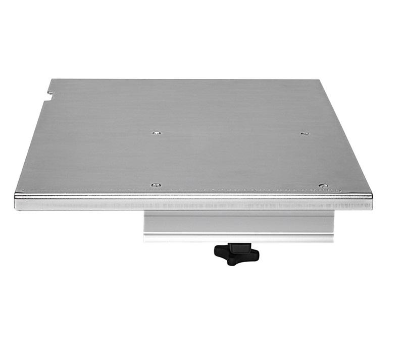 D271058 DeWALT Přídavný stůl pro pravou stranu kotoučové pily pro D27105, D27107