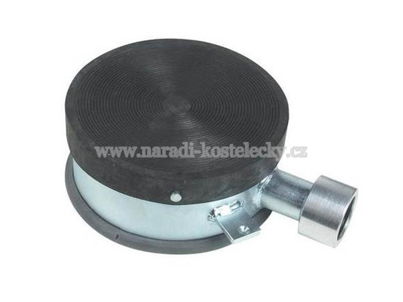 D215852 DeWALT Vodní kroužek pro stojan D215851