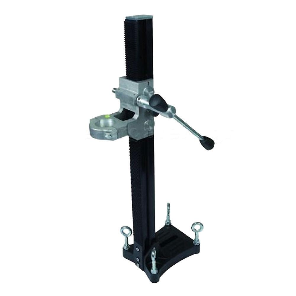 D215821 DeWALT malý stojan pro vrtačku, objímka 53 mm