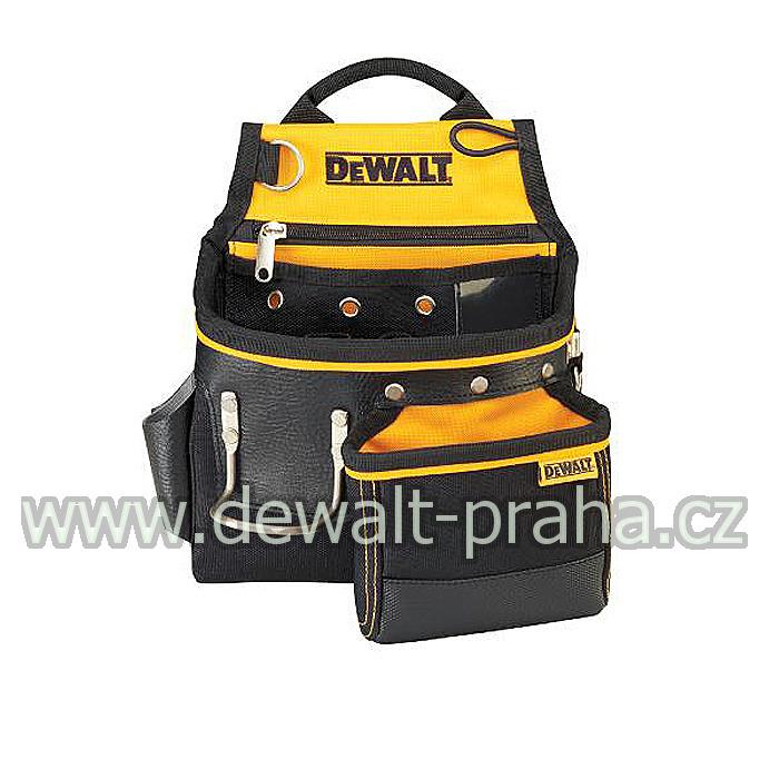 Kapsa na hřebíky DeWALT - DWST1-75652