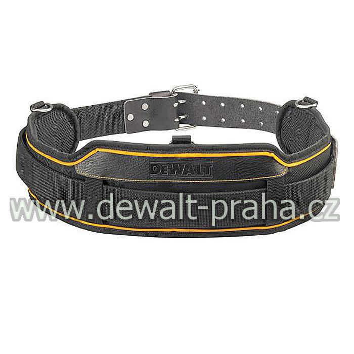 Opasek na nářadí DeWALT - DWST1-75651