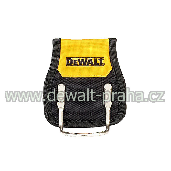 Závěs na kladivo DeWALT - DWST1-75662