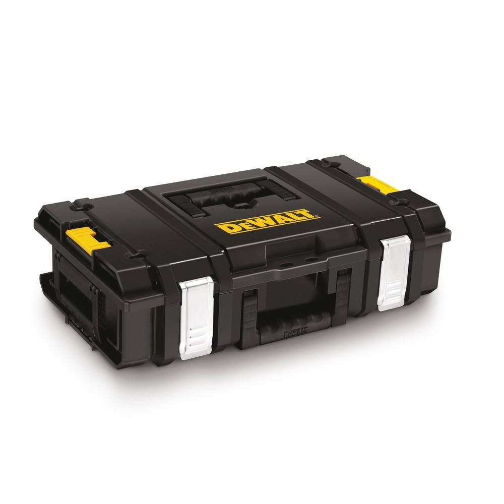 DS150 KUFR TOUGHSYSTEM 1-70-321 DeWALT - box na nářadí