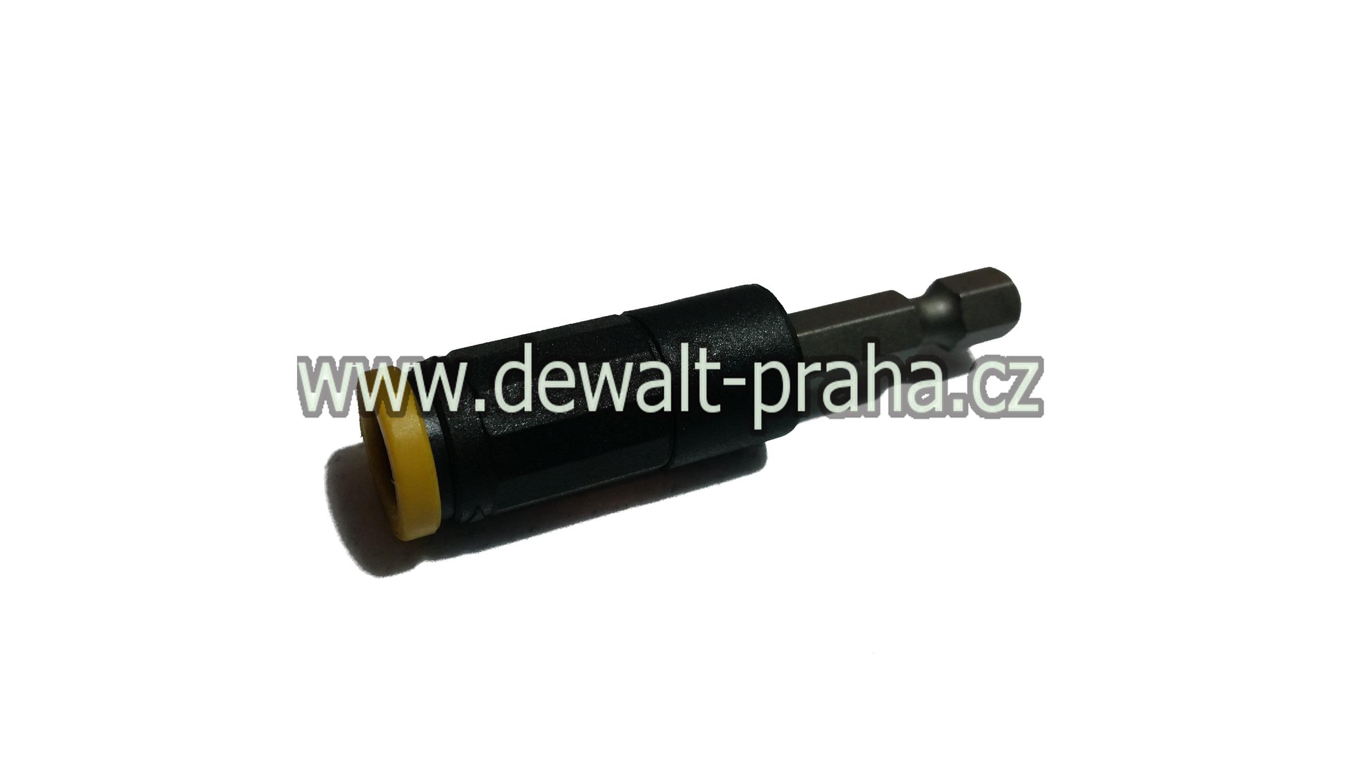 DT7502 DeWALT Rychloupínací magnetický držák 60 mm