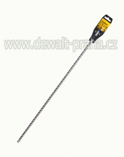DT9546 DEWALT EXTREME 2 Vrták do betonu SDS Plus 10 x 600 mm